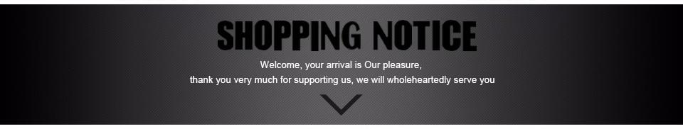 6-shopping notice