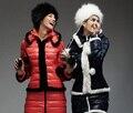 Мода Меховая Шапка Зима Теплая женская Искусственный Мех Шапки Искусственного Меха Снег Cap России Hat