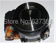 FREE SHIPPING For samsung wb150 wb151 wb152 wb150f lens substitutive wb700 lens