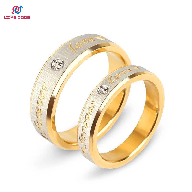 Popular Buddhist Wedding Rings Buy Cheap Buddhist Wedding