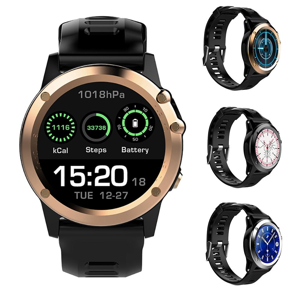 Sanwood Micowear H1 3G Call Wifi GPS Gravity Sensor Waterproof Smart Wrist Watch for Android Sanwood Micowear H1 3G Call Wifi GPS Gravity Sensor Waterproof Smart Wrist Watch for Android