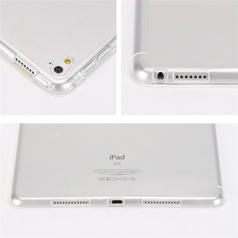 のためにiPad Pro - タブレットアクセサリー - 写真 4