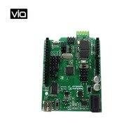 ITEAD Arduino ATmega328 UNO Direct Factory Development Board Bluetooth HC05 Module for DIY Bluetooth Support Master/slave Mode