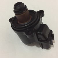 High Quality MITSUBISH LANCER Idle Speed Motor Idle Air Control Valve IACV MD619857 1450A116