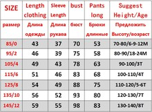 Baby Clothing Winter Dowm Warm Jackets For Boys Kids Clothes Snowsuit Overalls For Children Baby Fur Hooded Jacket Infant Parkas
