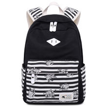 49c8a3dbb8892 Online Get Cheap Backpack Cute Girl -Aliexpress.com