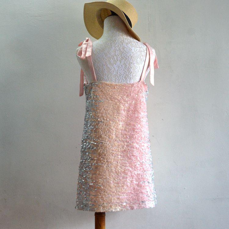 dress women elegant (6)
