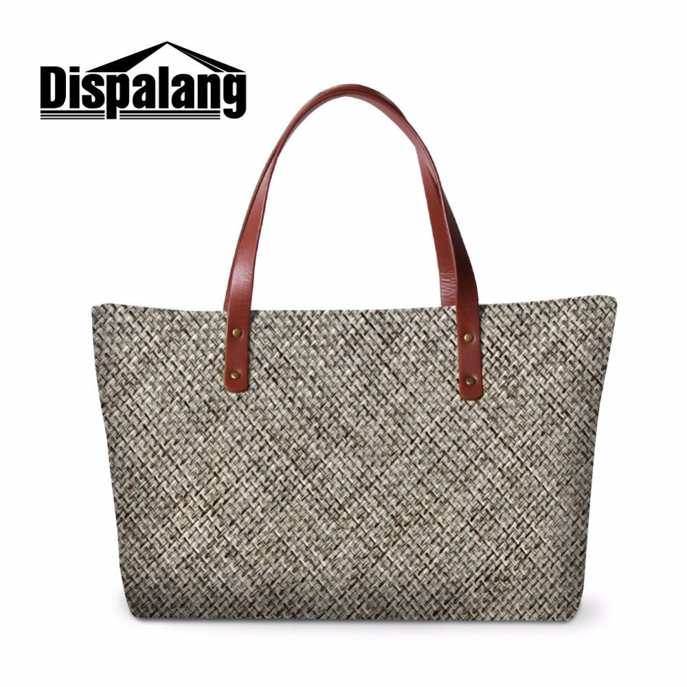 Online Get Cheap Ladies Carry Bag -Aliexpress.com | Alibaba Group