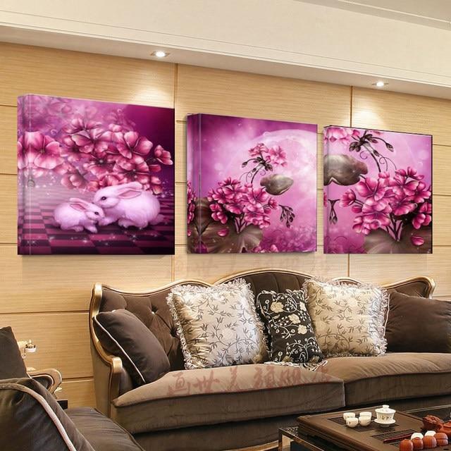 Fine Dutchmen Infinity Front Living Room Ideas - Living Room Designs ...