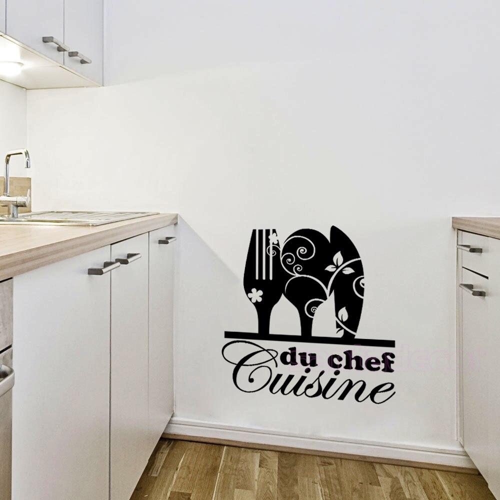 Ziemlich Küchenfliese Wandbilder Ideen - Ideen Für Die Küche ...
