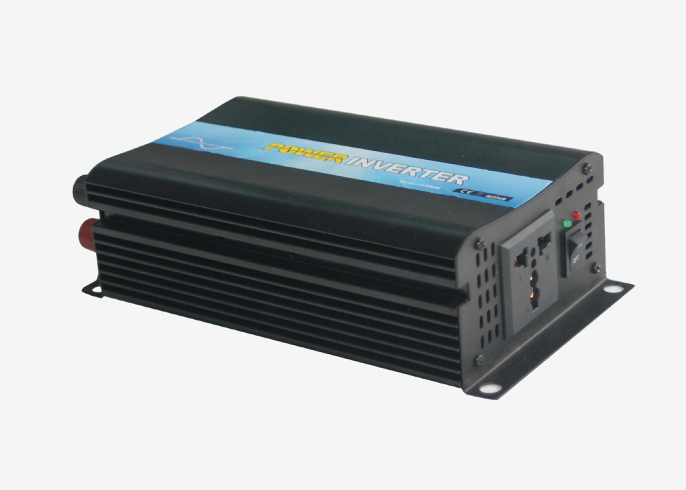 CE&SGS&RoHS Approved dc to ac inverter 500W,solar power inverter,car power inverterCE&SGS&RoHS Approved dc to ac inverter 500W,solar power inverter,car power inverter