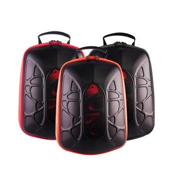 2017 Новый продукт водонепроницаемый пыленепроницаемый с Bluetooth динамик аудио рюкзак Велоспорт спортивный рюкзак универсальный для ipad mini pro