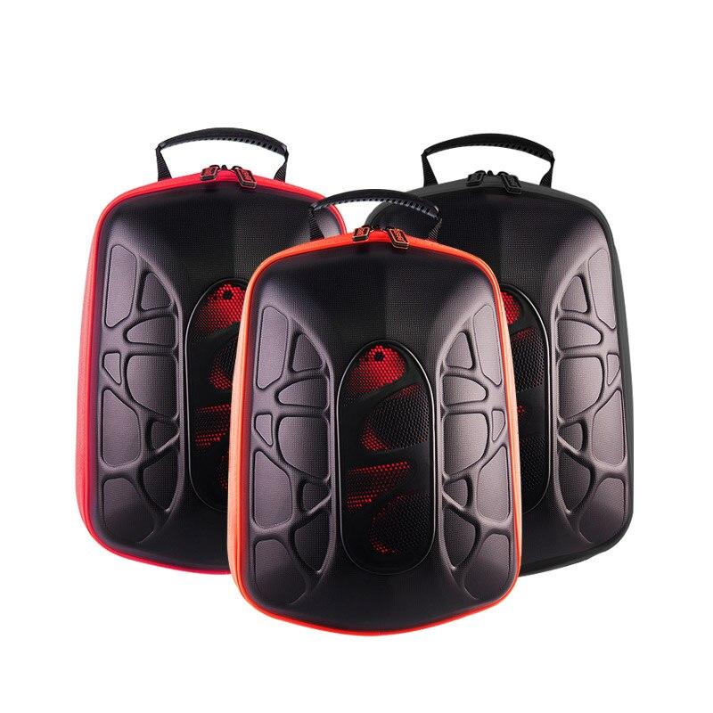 2017 nouveau produit étanche à la poussière avec haut-parleur Bluetooth Audio sac à dos cyclisme sport sac à dos universel pour ipad mini pro