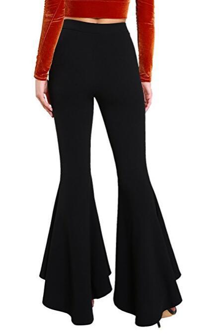 Streetwear Plus Pijpen Taille 3