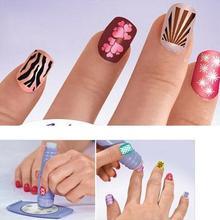 brand new nail tools pro salon nail art
