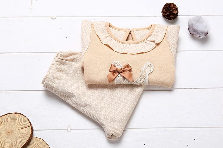bambino vestiti t-shirt pants cotone