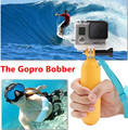 2015 GP81 The Gopro bobber floating handheld stick Compatible with GoPro accessories or Camera Hero HD 4 3 3+