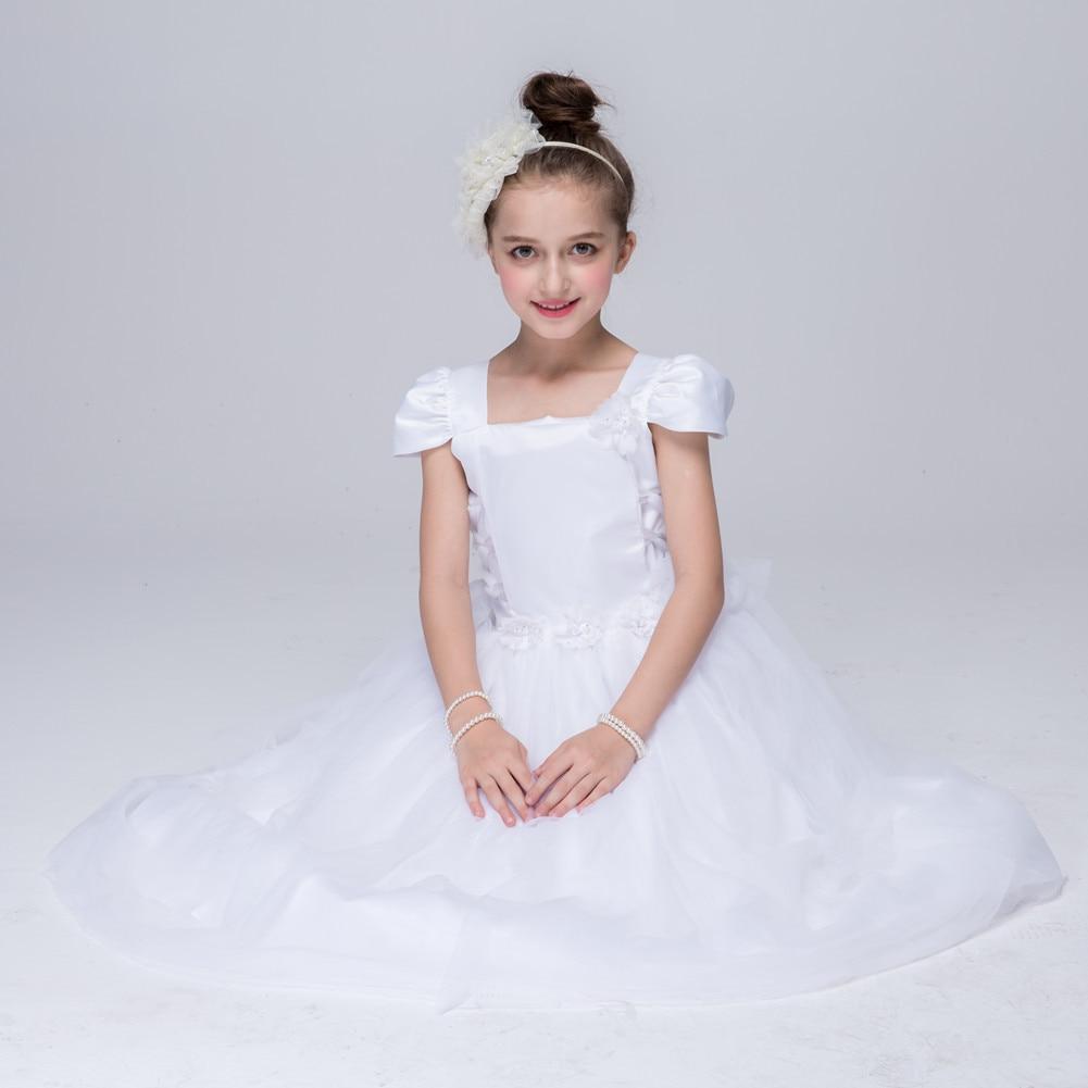 Charmant Prinzessin Pfirsich Hochzeitskleid Fotos - Brautkleider ...