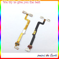 Original New Power On and Off Switch Button Flex Cable For Huawei P1 U9200 T9200 Volume Up and Down button Flex Cable