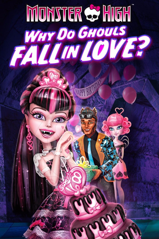 Monster High Bedroom Decorations Online Get Cheap Monster High Poster Aliexpresscom Alibaba Group