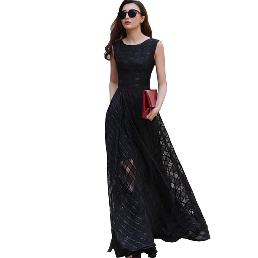 long maxi dress (2)