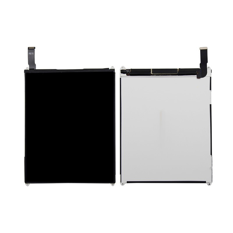 For <font><b>ipad</b></font> mini 1 A1455 A1454 <font><b>A1432</b></font> LCD <font><b>Display</b></font> <font><b>Screen</b></font> Monitor Module Replacement image