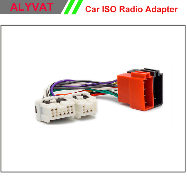 car iso stereo wiring harness for nissan almera micra murano 350 z nissan brakes car iso stereo wiring harness for nissan almera micra murano 350 z patrol x trail