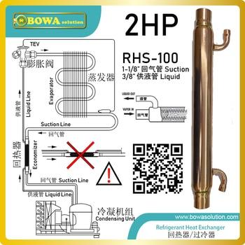 Ferrule Crimper Plier Wire Stripper Crimp Tool Kit//1200 Connector Terminals A2TD