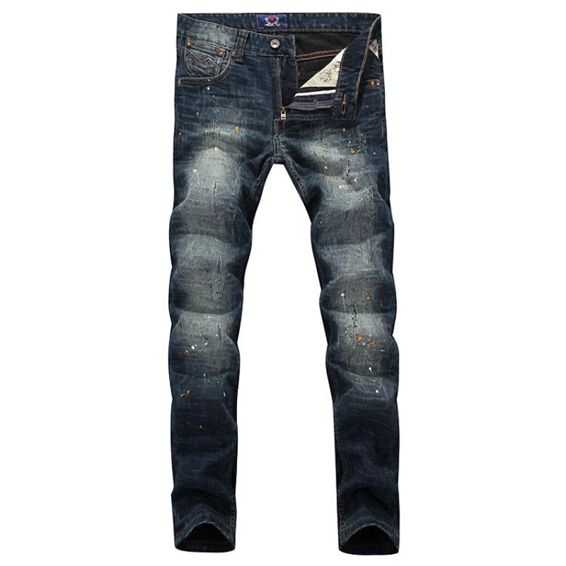 Compare Prices on Stylish Mens Jeans- Online Shopping/Buy Low ...