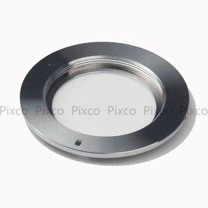 Image 4 - Макро адаптер объектива Pixco для камеры Nikon D7200 D5500 D750 D810 D4S D3300 Df D5300 D610 D7100 D5200 D600 D3200