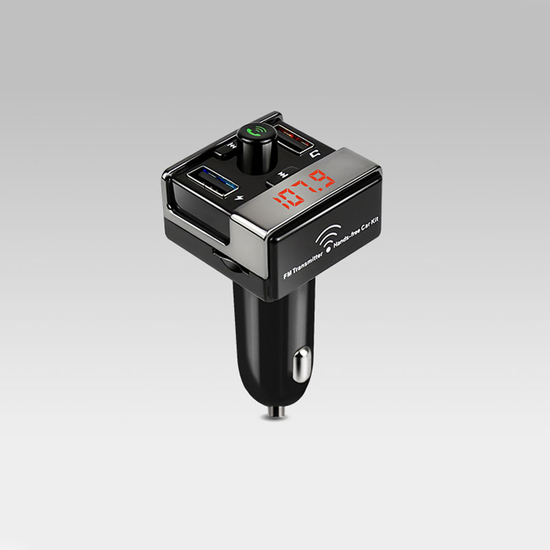 E0006-Bluetooth Fm 2