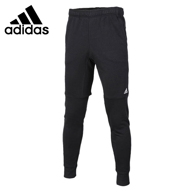 Original New Arrival 2017 Adidas SID SPR S FT Men's Pants Sportswear adidas original new arrival official women s tight elastic waist full length pants sportswear aj8153