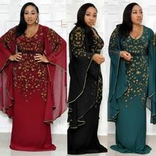 kleding vrouwen femme robe
