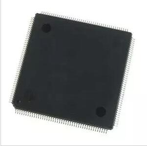 10 pcs/lot STM32F767IGT610 pcs/lot STM32F767IGT6