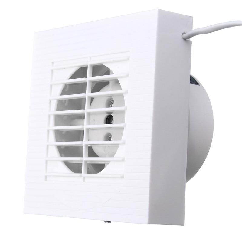 Wunderbar Features:  Frische Luft Bringt Gesundes Leben. Feuerhemmend ABS Material,  Nicht Leicht Zu Verformungen, Lange Lebensdauer.