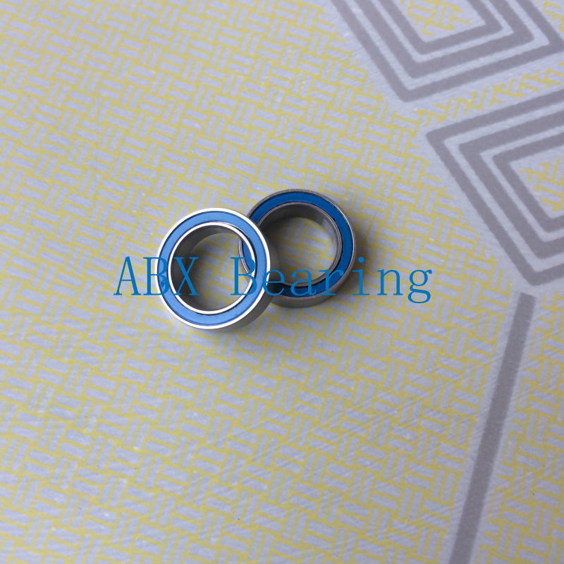 10pcs/lot 6700-2RS 6700 6700RS 6700-2RZ chrome steel bearing GCR15 deep groove ball bearing 10x15x4mm best price 10 pcs 6901 2rs deep groove ball bearing bearing steel 12x24x6 mm