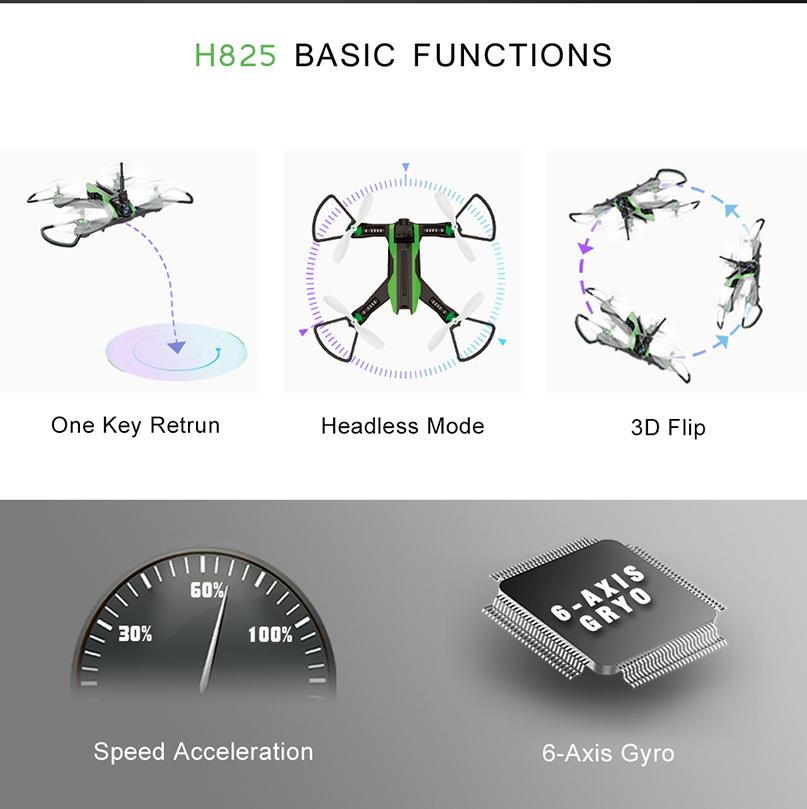Flytec_H825_5.8G _VR_Drone_09