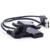 Frecuencia Cardíaca Inteligente Pulsera Pulseras TW64S Inteligente A Prueba de agua Banda de Salud Sport Fitness Sports Tracker Smartband TW64 PK I5 I5Plus