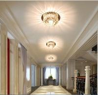 https://ae01.alicdn.com/kf/HTB1ONPxHVXXXXbnXpXXq6xXFXXXD/cahaya-Lampu-kristal-modern-dipimpin-balkon-lampu-lampu-langit-langit-untuk-ruang-tamu-dekorasi-rumah-abajur.jpg
