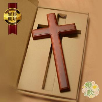 HOT SALE  Christianism Catholicism Jesus Christ Cross bless Home Family wall Religious Praying art holy statue