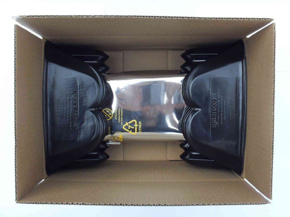 все цены на 100% New 653950-001 652605-B21 627114-001 652625-001 for G8 G9 146GB 6G 15K 2.5 SAS SC one year warranty онлайн