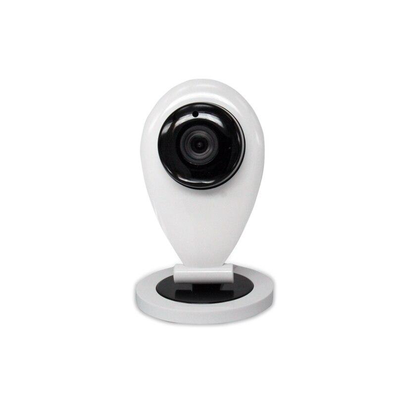 EraSmart P2P Small police body type Ip Infrared technology surveillance HD looping video recording camera police pl 12921jsb 02m