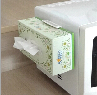 magnetic paper holders