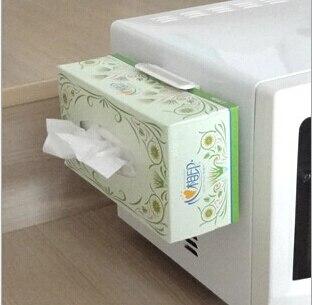 Online Get Cheap Magnetic Toilet Paper Holder -Aliexpress.com ...