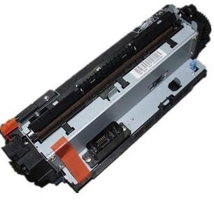 все цены на Fuser unit For HP M600 M601 M602 M603 RM1-8395 110V RM1-8396 220V онлайн