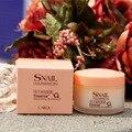 Multi-Efectos Extracto Hidratante Anti-Envejecimiento Crema Anti Arrugas Cuidado de La Cara Crema Nutrición Crema de Caracol Esencia Caracol Día crema