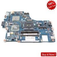 NOKOTION P4LJ0 LA 7231P Mainboard for Acer aspire 4830TG 4830T Laptop Motherboard MBRGM02001 MBRGL02001 GT540M GPU