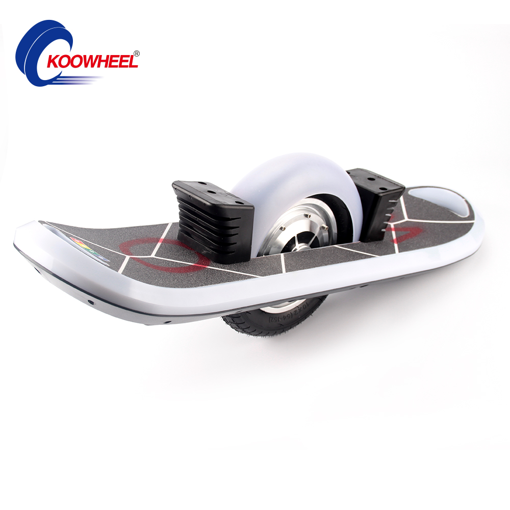 2016 Hot Hoverboard Bluetooth Electric Smart Board Self