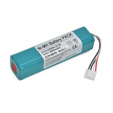 4000 мАч Новый OTDR Батарея для Фукуда FX-4010 8TH-2400A-2LW LS1506 6L2L1 LS1506 FX-4610 FX-4010 ESP-1100(China)