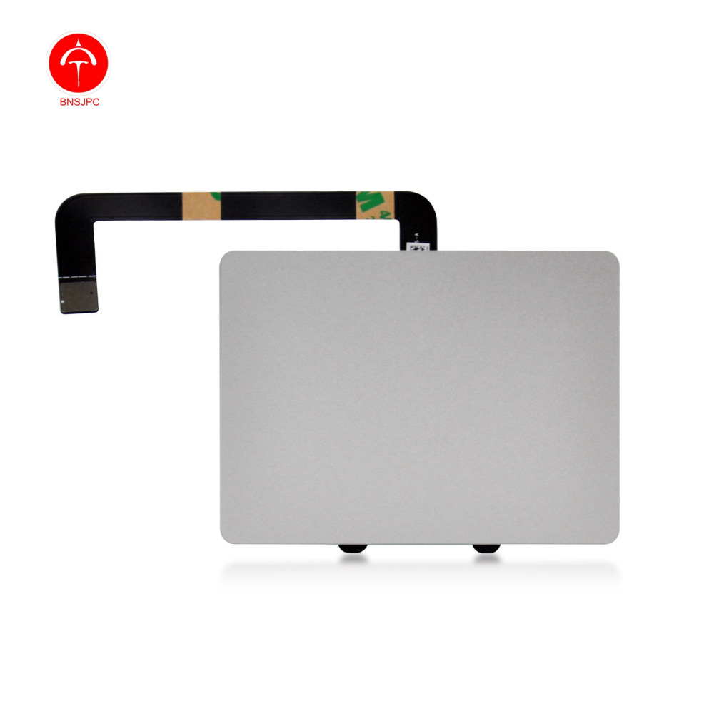 """OEM Apple Macbook Pro A1278 13/"""" Unibody Touchpad Trackpad 2009 2010 2011 2012"""